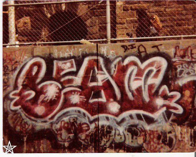 1Pb3_beam80s