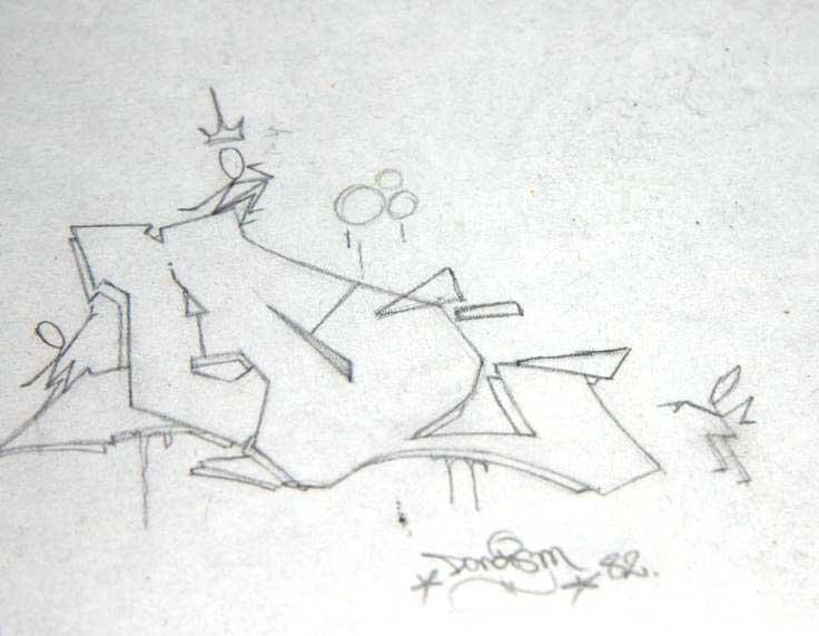 DONDI_1982_001