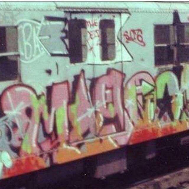 MAGOO_002