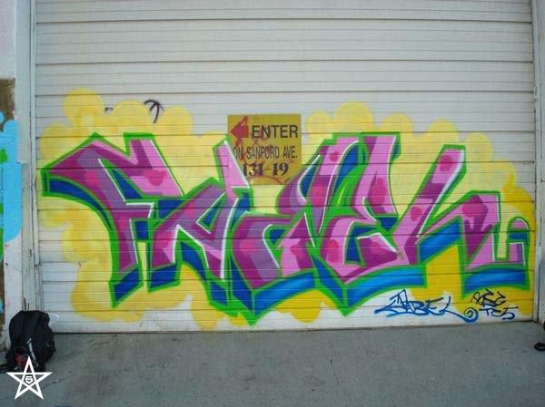 MJKG_FABEL2009