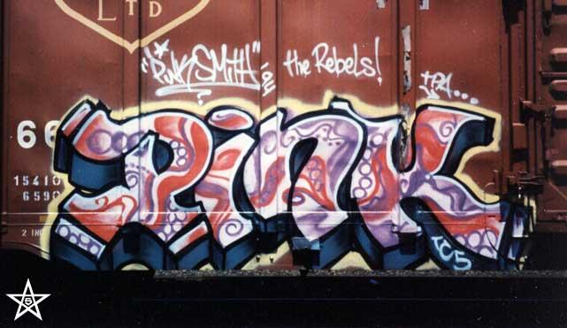 R7SL_pinkfreight