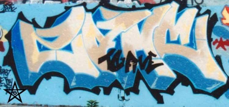 ZAME_TC5_01