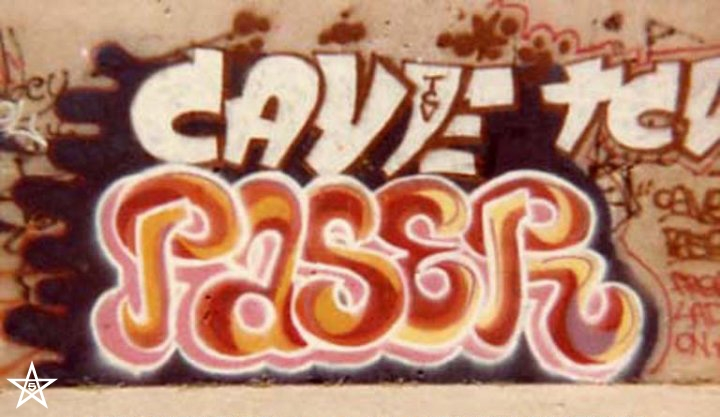 f1xR_PASERCAVE1981