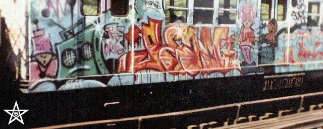 g0P4_beam_train