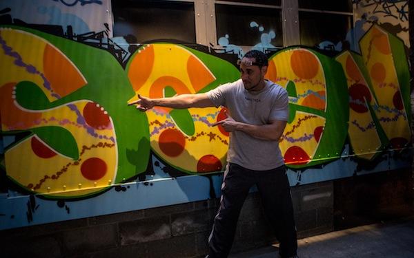 graffitibattle_seen_tc5