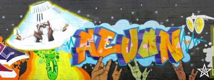 ihE3_aevon_pfunk_wall1