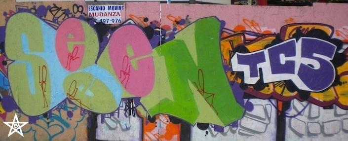 7f0b48843366251ef77559d2b396a0c8--graffiti-street-art