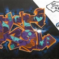 Sye (Kolt)