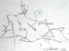 Dondi (StyleMaster Series)