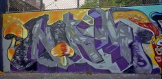 Prins (NAM): Staf27 (God) Hall of Fame 2009